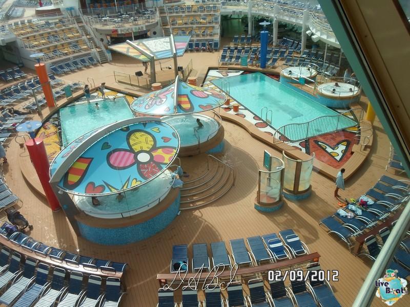02/09/12 - Liveboat Day - Visita a Mariner of the Seas-47marimer-of-the-seas-liveboat-jpg