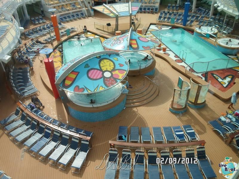 02/09/12 - Liveboat Day - Visita a Mariner of the Seas-48marimer-of-the-seas-liveboat-jpg