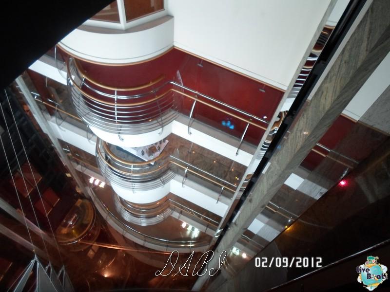 02/09/12 - Liveboat Day - Visita a Mariner of the Seas-51marimer-of-the-seas-liveboat-jpg