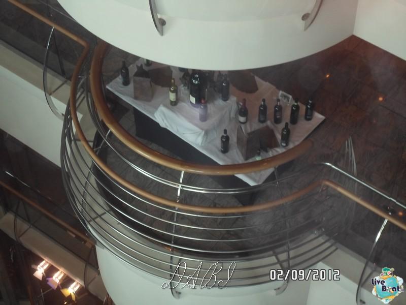 02/09/12 - Liveboat Day - Visita a Mariner of the Seas-52marimer-of-the-seas-liveboat-jpg