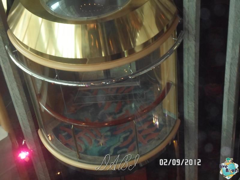 02/09/12 - Liveboat Day - Visita a Mariner of the Seas-53marimer-of-the-seas-liveboat-jpg