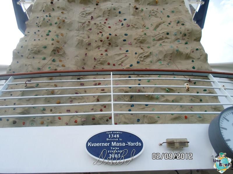 02/09/12 - Liveboat Day - Visita a Mariner of the Seas-55marimer-of-the-seas-liveboat-jpg