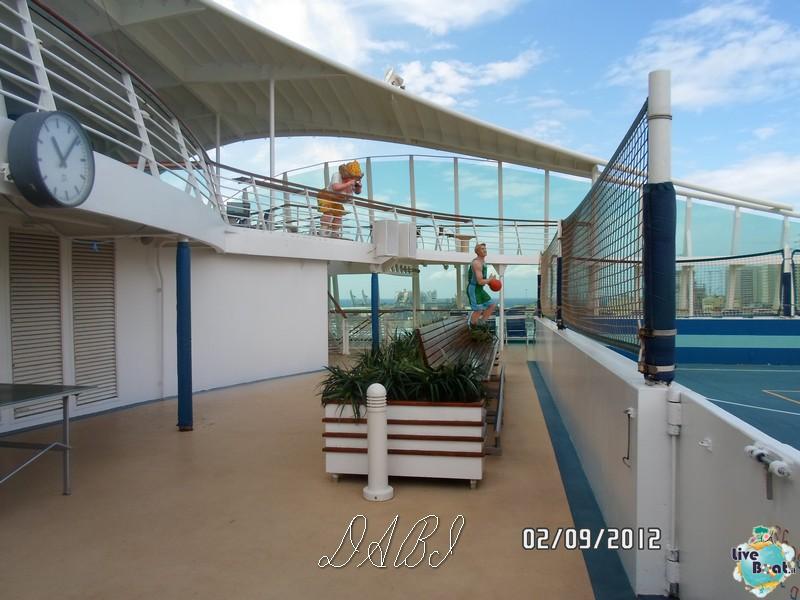 02/09/12 - Liveboat Day - Visita a Mariner of the Seas-58marimer-of-the-seas-liveboat-jpg