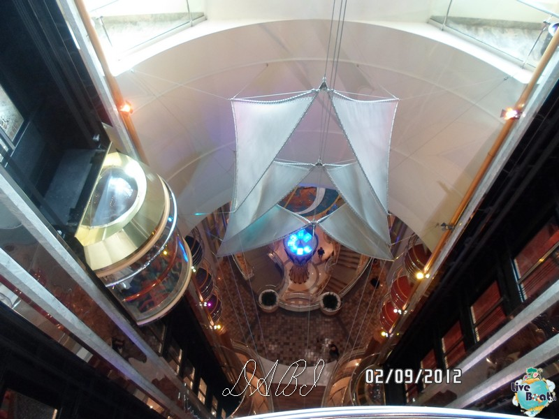 02/09/12 - Liveboat Day - Visita a Mariner of the Seas-60marimer-of-the-seas-liveboat-jpg
