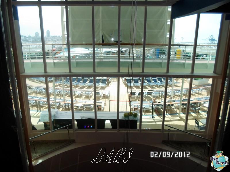 02/09/12 - Liveboat Day - Visita a Mariner of the Seas-61marimer-of-the-seas-liveboat-jpg