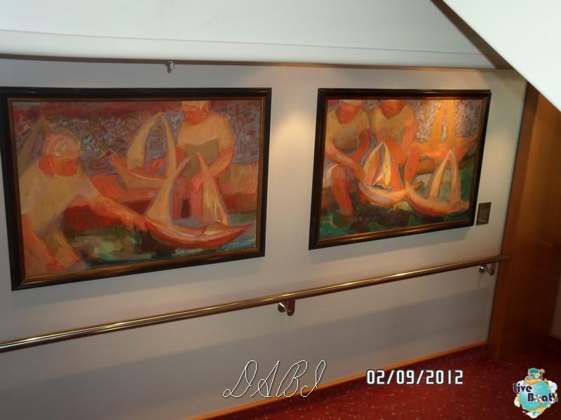 02/09/12 - Liveboat Day - Visita a Mariner of the Seas-64marimer-of-the-seas-liveboat-jpg