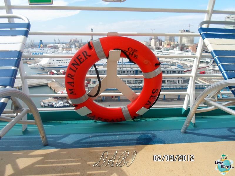 02/09/12 - Liveboat Day - Visita a Mariner of the Seas-69marimer-of-the-seas-liveboat-jpg
