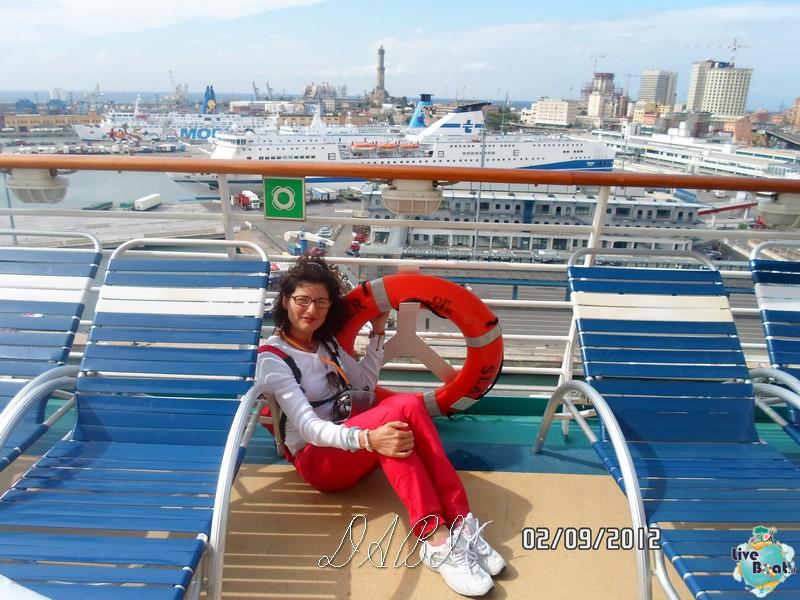 02/09/12 - Liveboat Day - Visita a Mariner of the Seas-71marimer-of-the-seas-liveboat-jpg