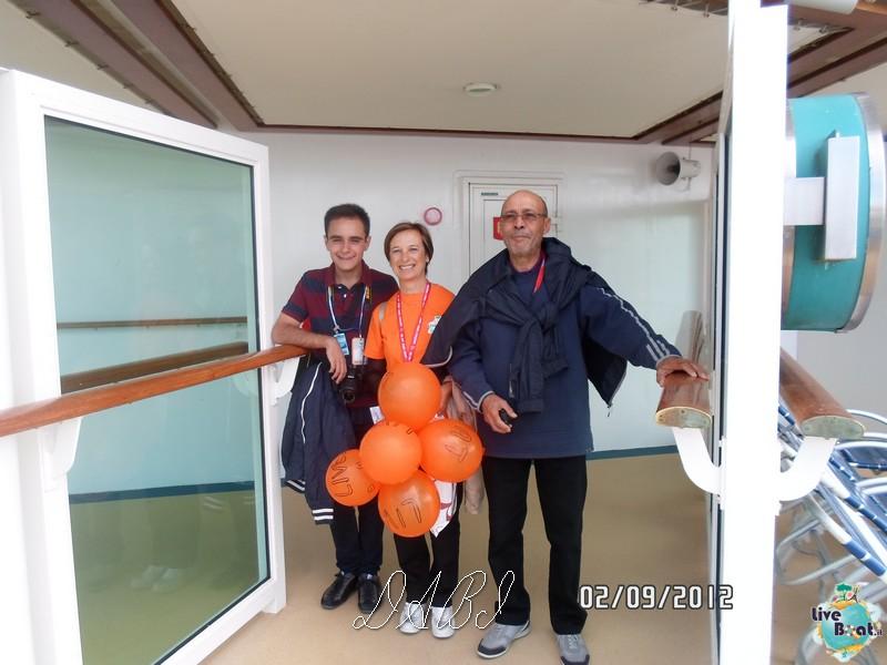 02/09/12 - Liveboat Day - Visita a Mariner of the Seas-73marimer-of-the-seas-liveboat-jpg