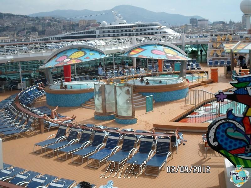 02/09/12 - Liveboat Day - Visita a Mariner of the Seas-74marimer-of-the-seas-liveboat-jpg