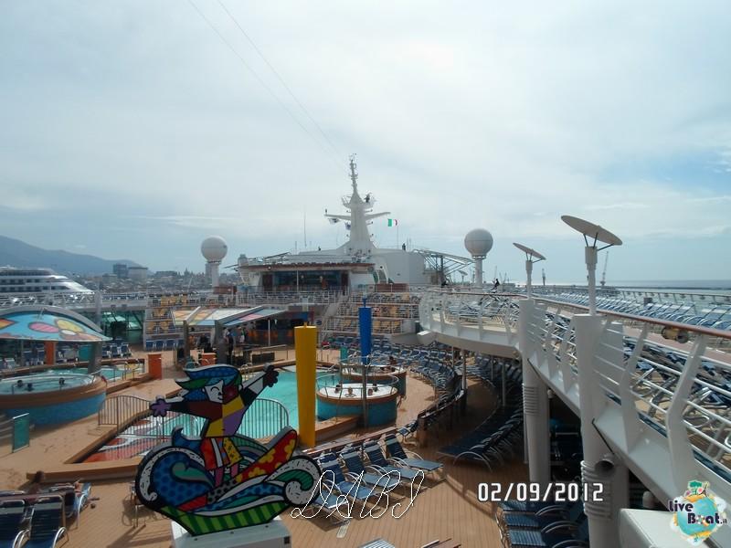 02/09/12 - Liveboat Day - Visita a Mariner of the Seas-75marimer-of-the-seas-liveboat-jpg