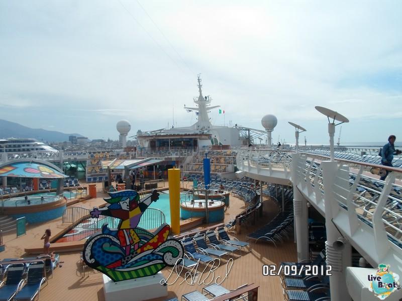 02/09/12 - Liveboat Day - Visita a Mariner of the Seas-76marimer-of-the-seas-liveboat-jpg
