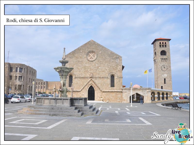 COSTA MAGICA - Cavalieri ed Eroi, 03/03/2013 - 14/03/2013-costa_magica_rodi_09-jpg