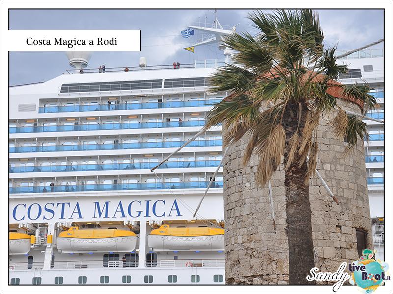 COSTA MAGICA - Cavalieri ed Eroi, 03/03/2013 - 14/03/2013-costa_magica_rodi_21-jpg