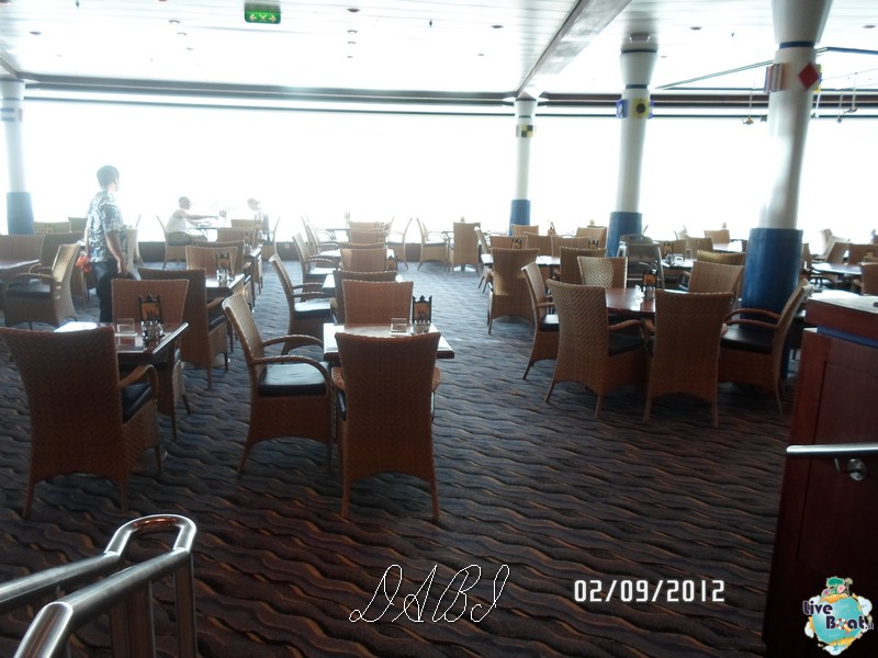 02/09/12 - Liveboat Day - Visita a Mariner of the Seas-92marimer-of-the-seas-liveboat-jpg