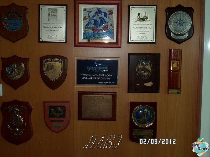 02/09/12 - Liveboat Day - Visita a Mariner of the Seas-94marimer-of-the-seas-liveboat-jpg