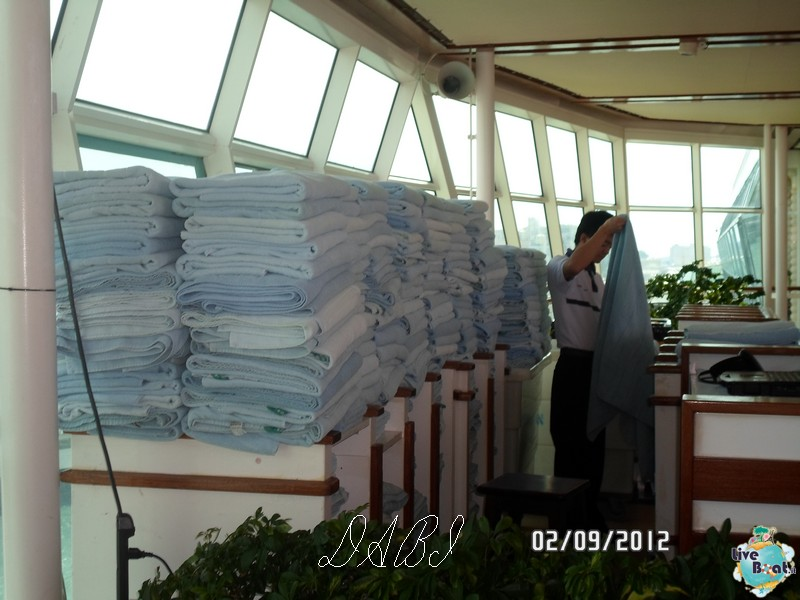 02/09/12 - Liveboat Day - Visita a Mariner of the Seas-95marimer-of-the-seas-liveboat-jpg
