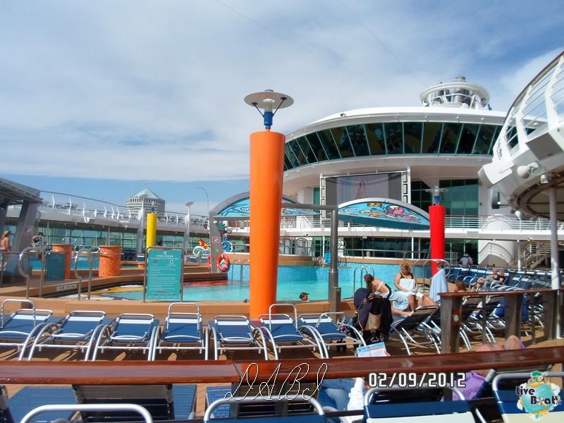02/09/12 - Liveboat Day - Visita a Mariner of the Seas-96marimer-of-the-seas-liveboat-jpg