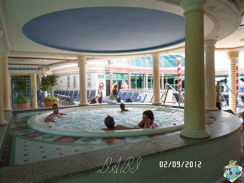 02/09/12 - Liveboat Day - Visita a Mariner of the Seas-98marimer-of-the-seas-liveboat-jpg