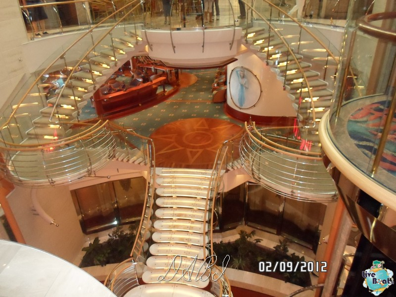 02/09/12 - Liveboat Day - Visita a Mariner of the Seas-109marimer-of-the-seas-liveboat-jpg