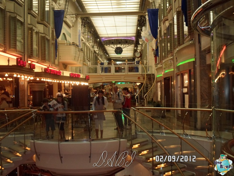 02/09/12 - Liveboat Day - Visita a Mariner of the Seas-111marimer-of-the-seas-liveboat-jpg