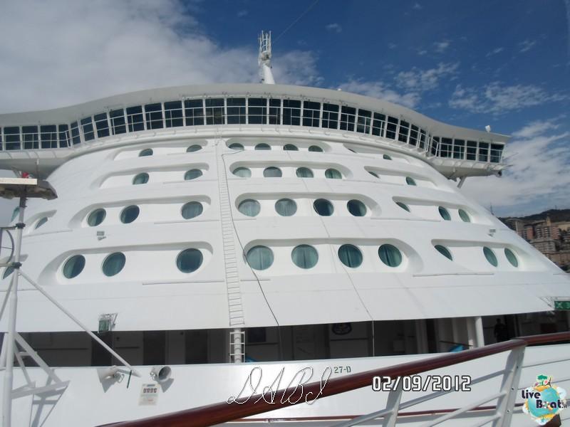 02/09/12 - Liveboat Day - Visita a Mariner of the Seas-112marimer-of-the-seas-liveboat-jpg