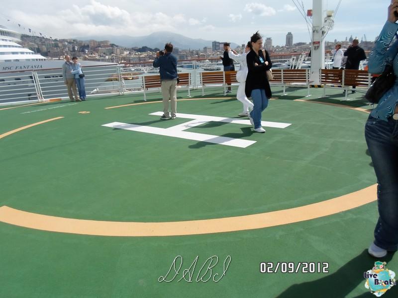 02/09/12 - Liveboat Day - Visita a Mariner of the Seas-113marimer-of-the-seas-liveboat-jpg