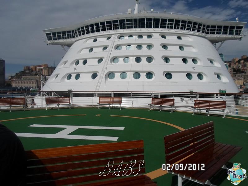 02/09/12 - Liveboat Day - Visita a Mariner of the Seas-118marimer-of-the-seas-liveboat-jpg