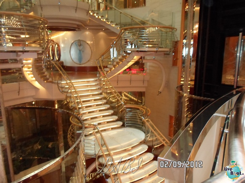 02/09/12 - Liveboat Day - Visita a Mariner of the Seas-120marimer-of-the-seas-liveboat-jpg