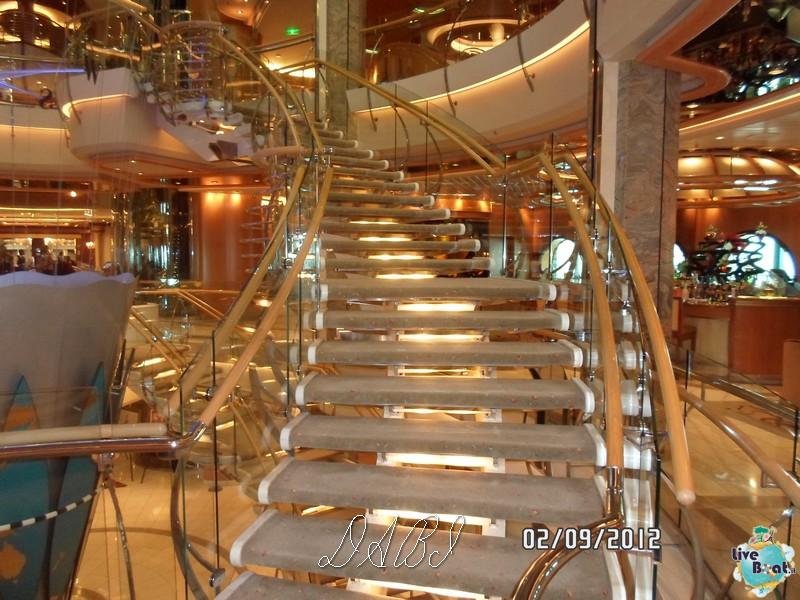 02/09/12 - Liveboat Day - Visita a Mariner of the Seas-127marimer-of-the-seas-liveboat-jpg