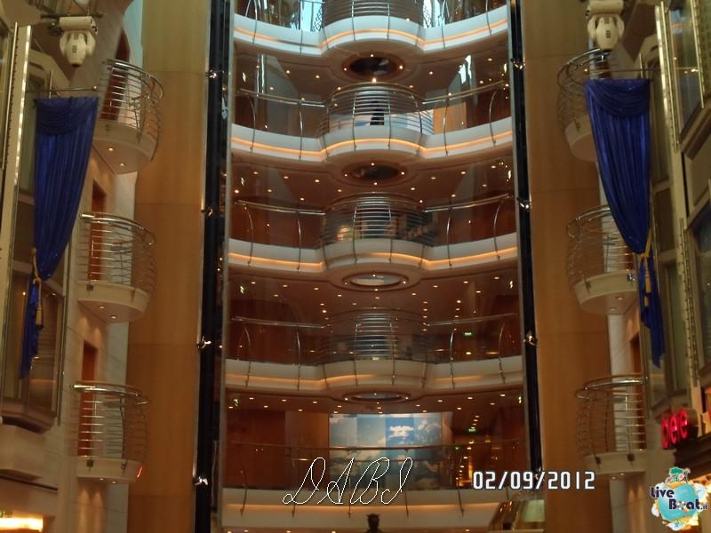 02/09/12 - Liveboat Day - Visita a Mariner of the Seas-133marimer-of-the-seas-liveboat-jpg