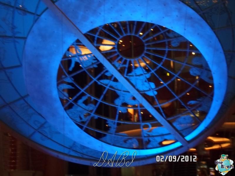 02/09/12 - Liveboat Day - Visita a Mariner of the Seas-136marimer-of-the-seas-liveboat-jpg