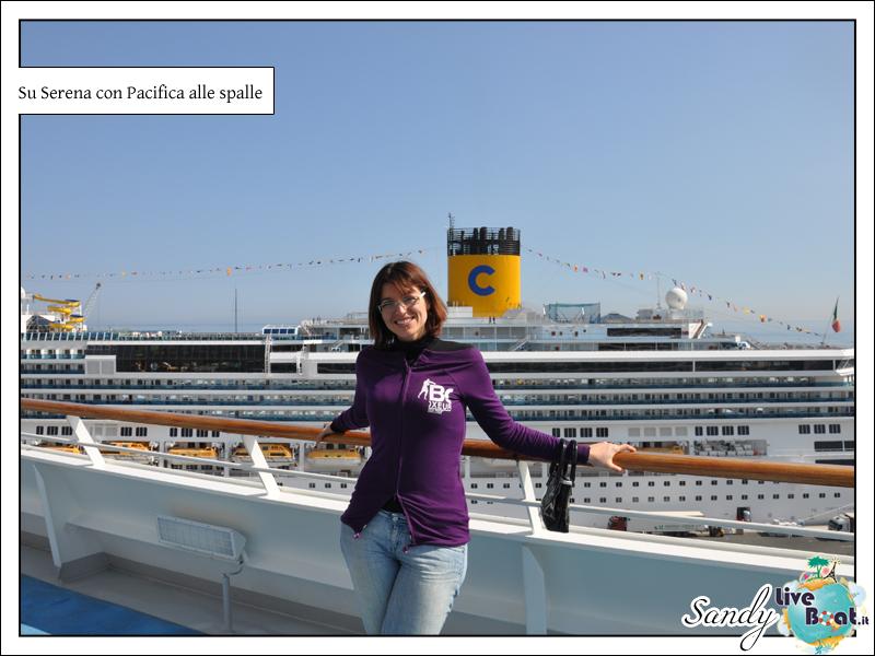COSTA SERENA - Isole delle perle, 28/03/2012 - 01/04/2012-05-jpg