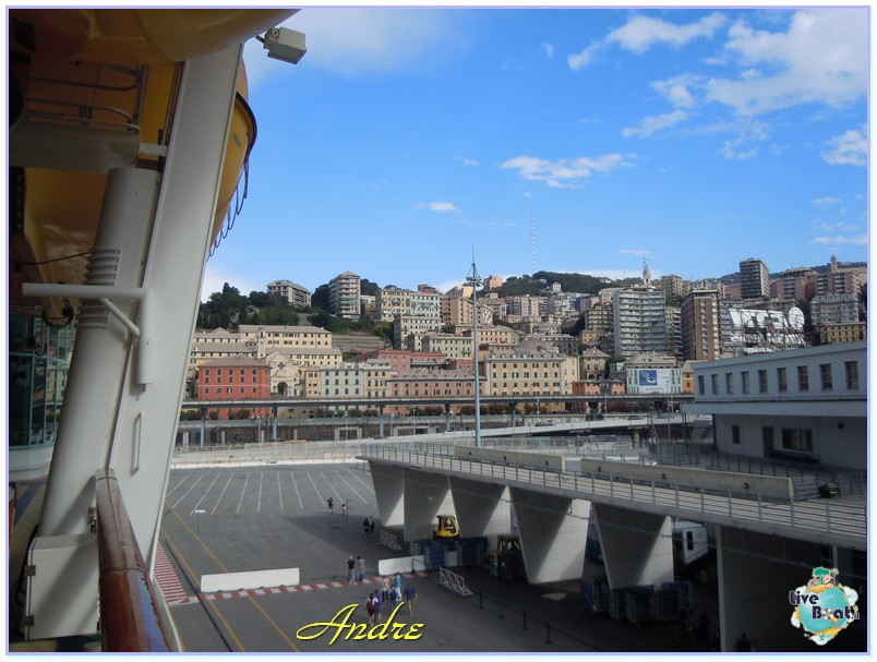 02/09/12 - Liveboat Day - Visita a Mariner of the Seas-00001-jpg