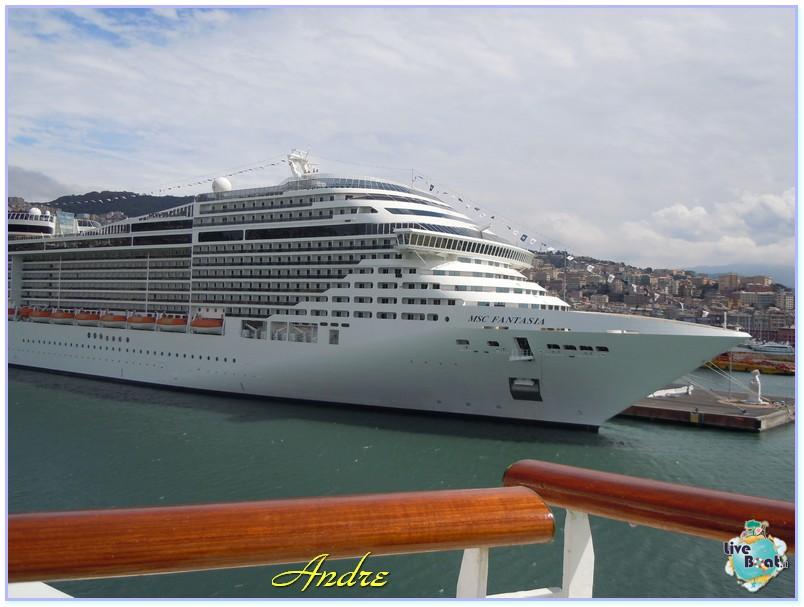 02/09/12 - Liveboat Day - Visita a Mariner of the Seas-00002-jpg