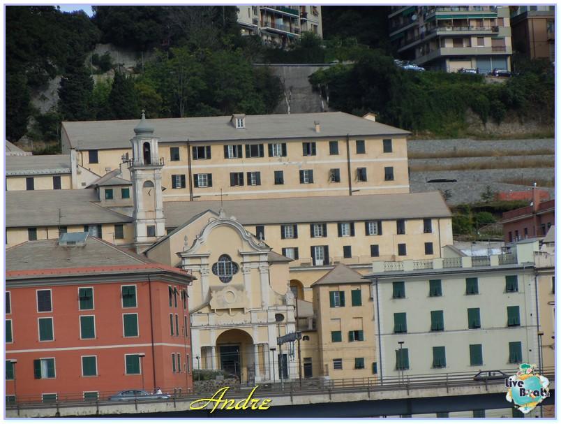 02/09/12 - Liveboat Day - Visita a Mariner of the Seas-00003-jpg