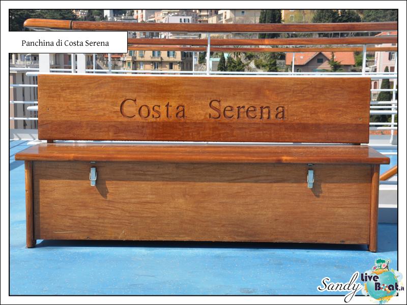 COSTA SERENA - Isole delle perle, 28/03/2012 - 01/04/2012-06-jpg