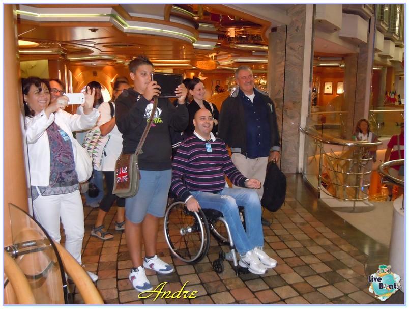 02/09/12 - Liveboat Day - Visita a Mariner of the Seas-00010-jpg