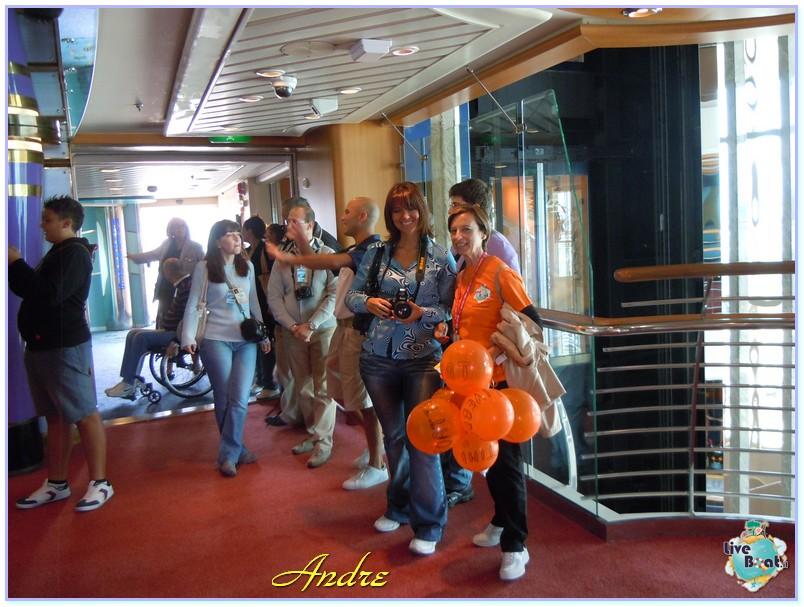 02/09/12 - Liveboat Day - Visita a Mariner of the Seas-00012-jpg