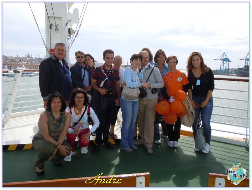 02/09/12 - Liveboat Day - Visita a Mariner of the Seas-00014-jpg