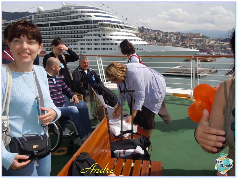 02/09/12 - Liveboat Day - Visita a Mariner of the Seas-00015-jpg
