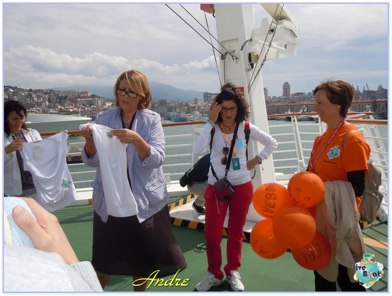02/09/12 - Liveboat Day - Visita a Mariner of the Seas-00016-jpg