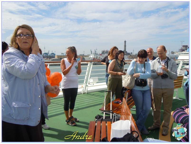 02/09/12 - Liveboat Day - Visita a Mariner of the Seas-00017-jpg