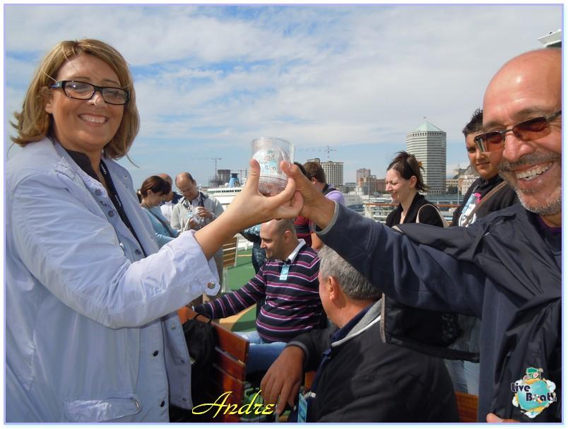 02/09/12 - Liveboat Day - Visita a Mariner of the Seas-00018-jpg