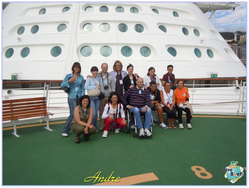 02/09/12 - Liveboat Day - Visita a Mariner of the Seas-00019-jpg