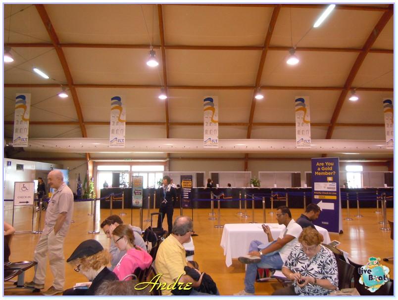 01/09/12 - Civitavecchia (imbarco  Mariner Andre e Ago)-00007-jpg
