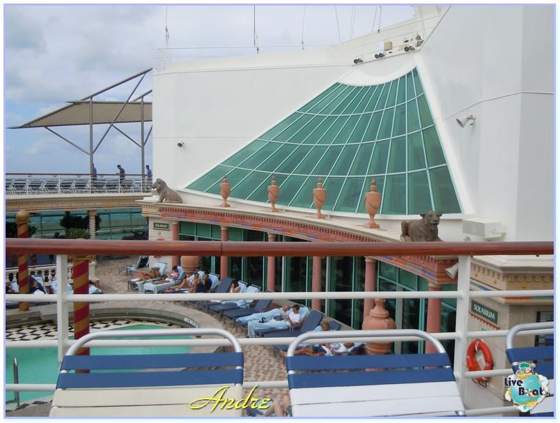 01/09/12 - Civitavecchia (imbarco  Mariner Andre e Ago)-00011-jpg