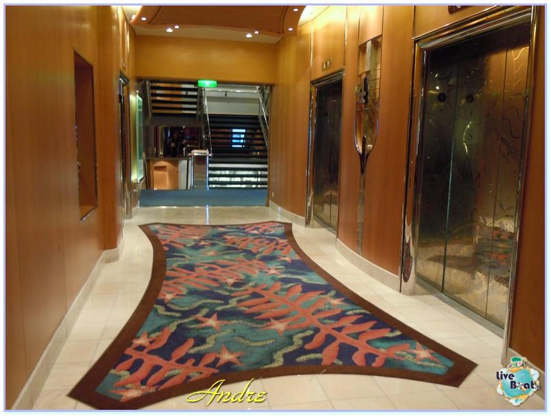 01/09/12 - Civitavecchia (imbarco  Mariner Andre e Ago)-00027-jpg