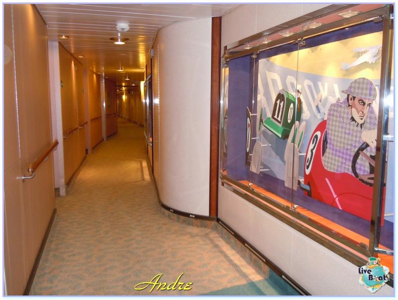 01/09/12 - Civitavecchia (imbarco  Mariner Andre e Ago)-00030-jpg