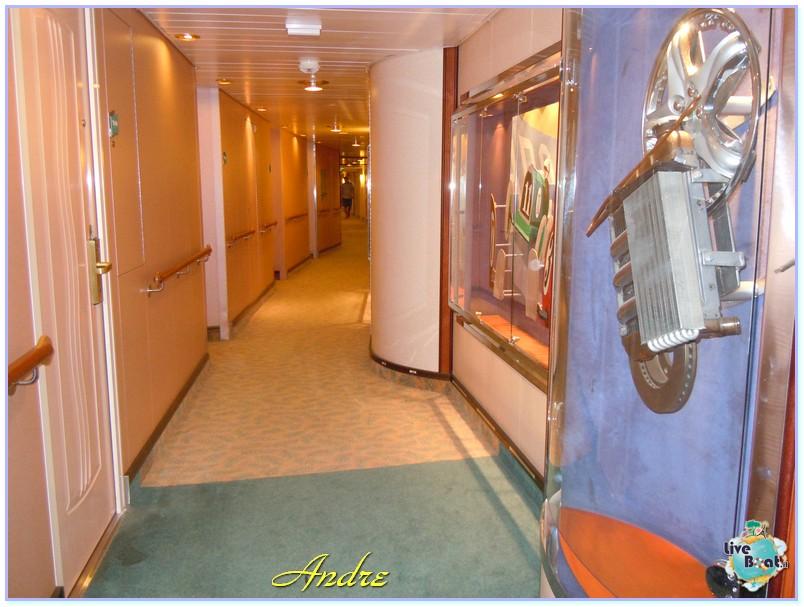 01/09/12 - Civitavecchia (imbarco  Mariner Andre e Ago)-00031-jpg